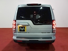 Land Rover Discovery Tdv6 Hse - Thumb 5