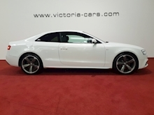 Audi A5 Tdi Black Edition - Thumb 1