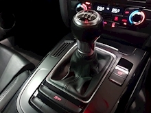 Audi A5 Tdi Black Edition - Thumb 14