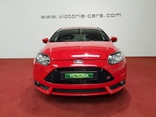 Ford Focus St-2 - Thumb 1