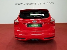 Ford Focus St-2 - Thumb 6