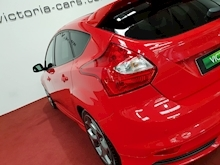 Ford Focus St-2 - Thumb 7