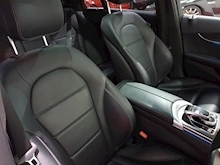Mercedes-Benz C Class C300 H Amg Line Premium Plus - Thumb 9