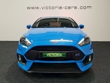 Ford Focus Rs - Thumb 3
