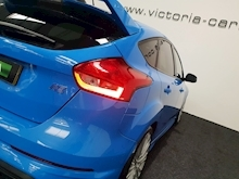 Ford Focus Rs - Thumb 6