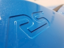 Ford Focus Rs - Thumb 12