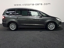 Ford Galaxy Titanium X Tdci - Thumb 1