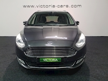 Ford Galaxy Titanium X Tdci - Thumb 2