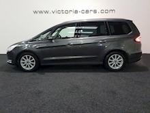 Ford Galaxy Titanium X Tdci - Thumb 3