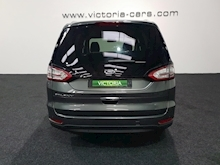 Ford Galaxy Titanium X Tdci - Thumb 4