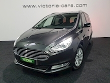 Ford Galaxy Titanium X Tdci - Thumb 5