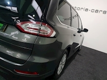 Ford Galaxy Titanium X Tdci - Thumb 8