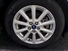 Ford Galaxy Titanium X Tdci - Thumb 9