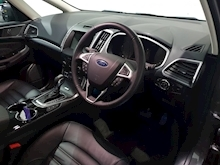 Ford Galaxy Titanium X Tdci - Thumb 13