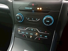 Ford Galaxy Titanium X Tdci - Thumb 17