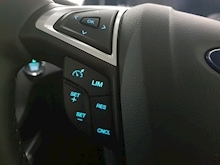 Ford Galaxy Titanium X Tdci - Thumb 19