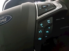 Ford Galaxy Titanium X Tdci - Thumb 20