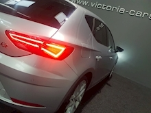 Seat Leon Tsi Fr Technology - Thumb 5