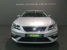 Seat Leon Tsi Fr Technology - Thumb 1