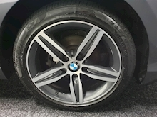 Bmw 1 Series 116D Sport - Thumb 8
