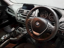 Bmw 1 Series 116D Sport - Thumb 10
