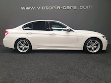 Bmw 3 Series 330E M Sport - Thumb 1