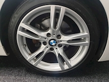 Bmw 3 Series 330E M Sport - Thumb 9