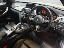 Bmw 3 Series 330E M Sport - Thumb 10