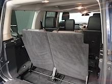Land Rover Discovery Sdv6 Hse - Thumb 8