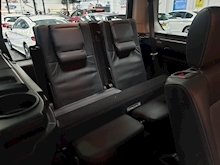 Land Rover Discovery Sdv6 Hse - Thumb 14