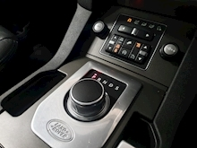 Land Rover Discovery Sdv6 Hse - Thumb 20