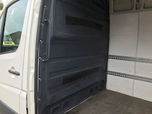 2011 Volkswagen Crafter CR35 2.0 Tdi LWB HIGH ROOF PANEL VAN - Thumb 14