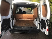 2010 Renault Kangoo Ml19 Extra Dci Car Derived Van 1.5 Manual Diesel - Thumb 8