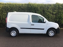 2010 Renault Kangoo Ml19 Extra Dci Car Derived Van 1.5 Manual Diesel - Thumb 3