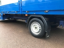 2011 Volkswagen Crafter CR35 2.5 14FT DROPSIDE - Thumb 7