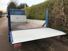2008 Volkswagen Crafter CR35 2.5 DROPSIDE TAIL LIFT - Thumb 5
