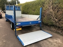 2008 Volkswagen Crafter CR35 2.5 DROPSIDE TAIL LIFT - Thumb 6
