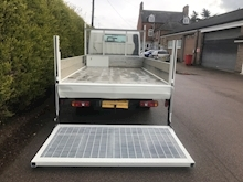 2010 Mitsubishi Fuso Canter 3C13 MWB DROPSIDE - TAIL LIFT - Thumb 6