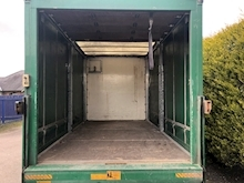 2008 Isuzu Truck NPR 3.0 CURTAIN SIDE / TAIL LIFT - 5T - Thumb 7
