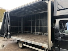 2014 Iveco Daily 35C13 2.3 CURTAIN SIDE - 3.5 TON - Thumb 6