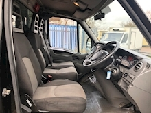 2014 Iveco Daily 35C13 2.3 CURTAIN SIDE - 3.5 TON - Thumb 7