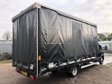 2014 Iveco Daily 35C13 2.3 CURTAIN SIDE - 3.5 TON - Thumb 5