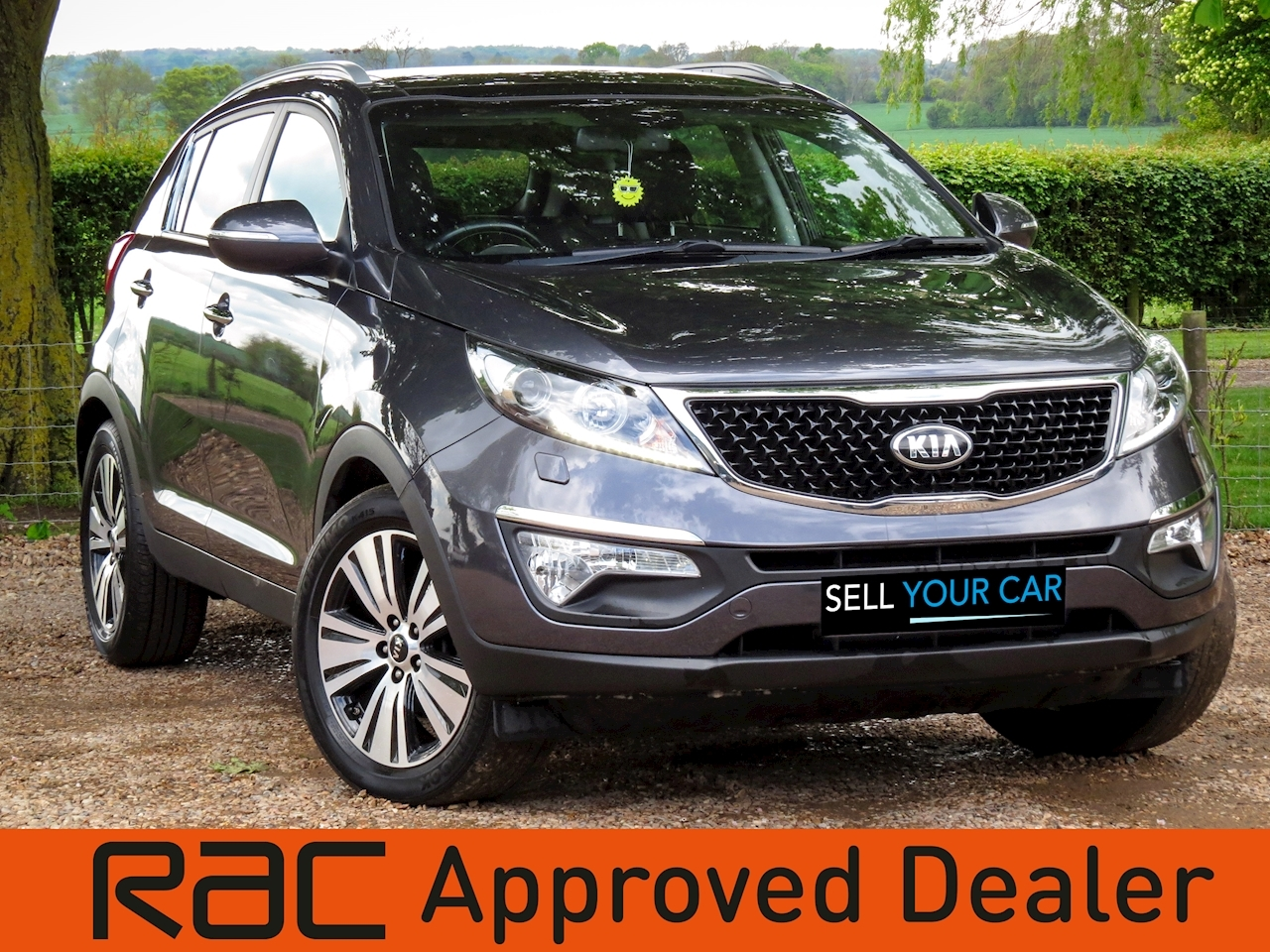 Used Kia Sportage Crdi 3 Sat Nav Isg | Sell Your Car With Us Kia Nav Map Update Usa on ind map, nev map, gps map, mind map, bc map, se map, map map, home map, search map, de map, na map, microsoft map, cal map,