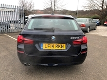 BMW 5 Series 2.0 2014 - Thumb 5