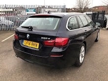 BMW 5 Series 2.0 2014 - Thumb 6