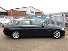 BMW 5 Series 2.0 2014 - Thumb 7