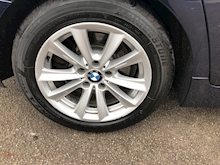 BMW 5 Series 2.0 2014 - Thumb 8