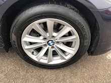 BMW 5 Series 2.0 2014 - Thumb 9