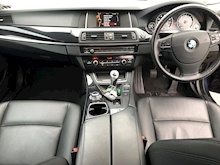 BMW 5 Series 2.0 2014 - Thumb 14