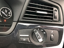 BMW 5 Series 2.0 2014 - Thumb 17